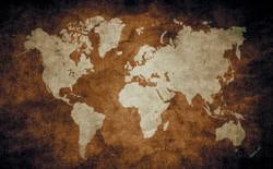 Hành trình đi tìm nguồn gốc tên gọi các châu lục trên thế giới