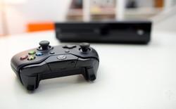Đã có thể chơi game trên Windows bằng tay cầm Xbox One