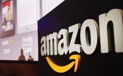 Smartphone của Amazon sẽ có tới 6 camera