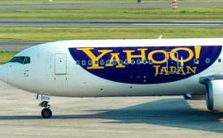 Quá ít người dùng, Yahoo đóng cửa dịch vụ Messenger tại Nhật Bản