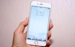 """iPhone 6 hào nhoáng nhưng """"cả thèm chóng chán""""?"""