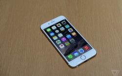 Những cân nhắc cần thiết trước khi mua iPhone 6