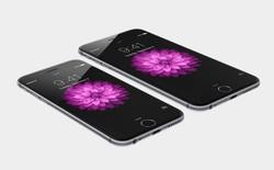 SoC Apple A8 mạnh cỡ nào?