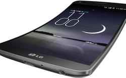 """Smartphone """"tự chữa bệnh"""" sẽ dùng màn hình Full HD"""