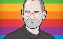 Steve Jobs muốn con cái tránh xa iPad và các thiết bị công nghệ
