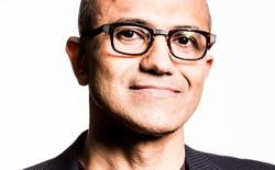 Microsoft tiếp tục sa thải 2100 nhân viên