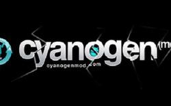 Giám đốc sản phẩm của HTC tại Mỹ gia nhập Cyanogen