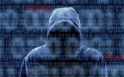 """Diễn đàn Hacker lớn nhất Việt Nam chính thức """"đóng cửa"""""""