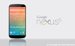 Kế hoạch cập nhật Android 5.0 của các smartphone