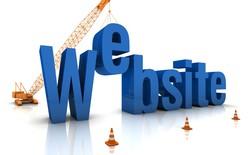 Thế giới vượt qua ngưỡng 1 tỉ website