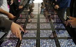 15 sự thật về 700 tỷ USD giá trị thị trường của Apple