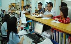 Thuê dịch vụ CNTT trong cơ quan nhà nước để giảm đầu tư công