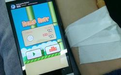 4 bài học cuộc sống mà Flappy Bird dạy bạn