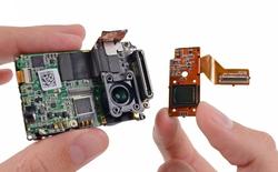 Tin đồn: Camera hành trình GoPro mới sẽ hỗ trợ video 4K