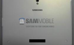 Samsung Galaxy Tab S mới với vi xử lý Exynos 5433 và kết nối LTE sẽ ra mắt sớm