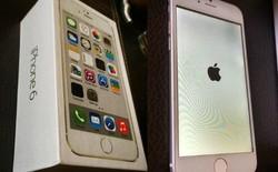 3 lý do iPhone 6 sẽ bán đắt như tôm tươi