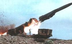 P-6/P-35 Progress - Tên lửa đối hạm tầm xa đầu tiên của Liên Xô