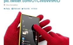 """Nokia dùng smartphone giá rẻ để """"dìm hàng"""" HTC"""
