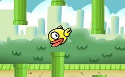 Flappy Bird xuất hiện trong đề thi Vật lý của học sinh Hà Nội