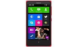 Nokia Normandy rò rỉ ở Việt Nam, tháng 2 lên kệ