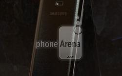 """""""Tab Into Colour"""" và những bất ngờ của Samsung"""