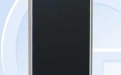 Ảnh chi tiết của Sony Xperia Z3 lộ diện
