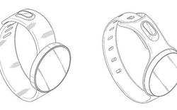 Samsung cũng đang phát triển smartwatch với màn hình tròn?