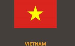 Báo cáo tình hình nội dung số Việt Nam 2014: Người dùng mạng xã hội online lâu nhất khu vực