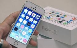 Những vụ đánh đổi để lấy iPhone chỉ có ở Trung Quốc