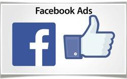 Tùy chỉnh quảng cáo trên Facebook chạy theo khung giờ để tiết kiệm chi phí
