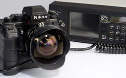 Những máy ảnh số có tầm ảnh hưởng quan trọng (P1)