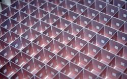 Sạc không dây từ khoảng cách xa nhờ siêu vật liệu