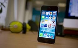 iCloud đã giết chết điện thoại iPhone cũ