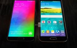 [15/07]Tháng 8 Samsung ra mắt smartphone vỏ nhôm, Microsoft xoá bỏ dấu ấn Nokia trên Lumia