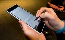 Sony sẽ cho ra mắt Z Ultra phiên bản máy tính bảng