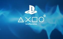 Chơi game PlayStation trên Smart TV của Samsung, còn gì sướng hơn?
