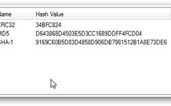 Tại sao bảo mật bằng mã Hash đang bùng nổ ở các diễn đàn chia sẻ