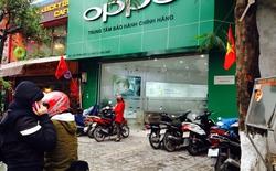 OPPO ra văn bản chính thức xin lỗi khách hàng, vấn đề được hòa giải