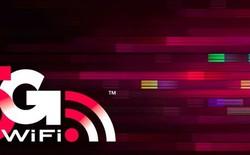 Chip 5G WiFi của Broadcom có thể được dùng trên iPhone 6