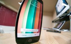 Những điều cần biết trước khi nâng cấp iOS 7.1 cho iPhone, iPad
