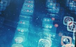 8 tính năng nổi bật nhất ở iOS 7.1 vừa ra mắt
