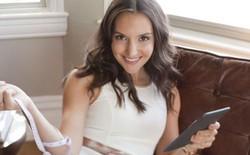 10 nữ doanh nhân trẻ thành công tại thung lũng Silicon