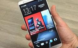 7 smartphone giá tốt đáng dùng
