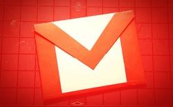 Xuất hiện thông tin về ứng dụng Gmail mới của Google