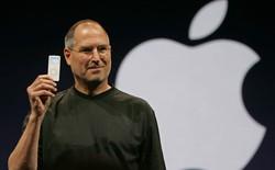 Steve Jobs sẽ là nhân chứng chống lại Apple trong vụ kiện độc quyền nhạc số