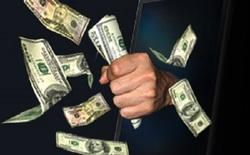 Vach mặt 3 trò móc túi người dùng điện thoại hàng tỷ đồng/ngày tại VN