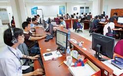 7.000 sinh viên CNTT - TT sẽ được Nhà nước trả lương thực tập