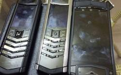 Chủ cửa hàng Gia Vũ Mobile bị bắt vì buôn lậu điện thoại