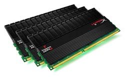 Giá RAM sẽ tiếp tục tăng trong Quý 3 năm nay