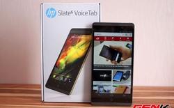 7 mẫu smartphone giá rẻ cho học sinh, sinh viên mùa tựu trường